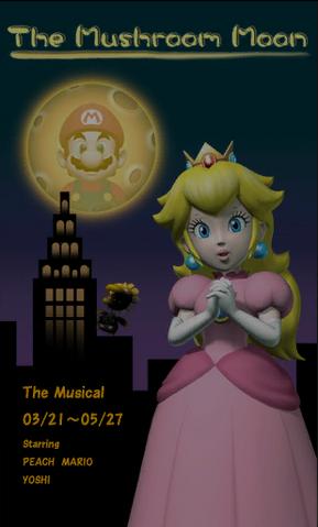 mk_wii_the_mushroom_moon_billboard