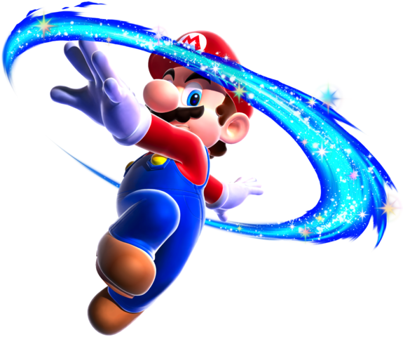 Mario_Spin_Art_-_Super_Mario_Galaxy