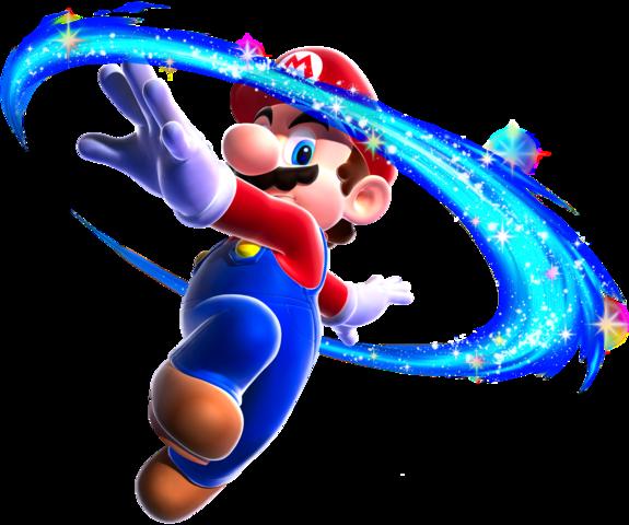 Mario_Spin_Art_-_Super_Mario_Galaxy