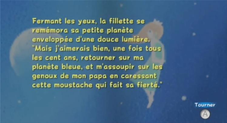 MG_rosalina_story_book_french