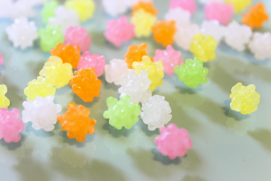 konpeito_candies