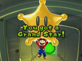smg_grand_star_get_us