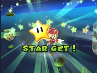 smg_star_get_jp