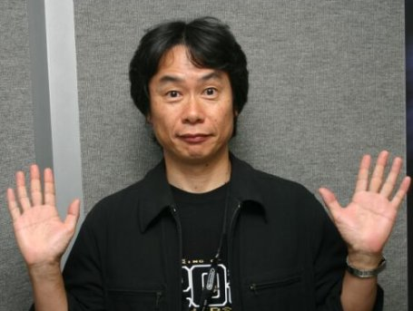 Miyamoto_false_rumour