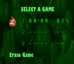 dkc_hidden_options