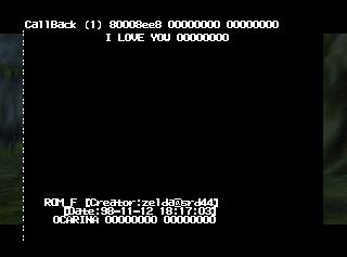 ocarina_of_time_debug_menu_i_love_you