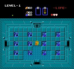 first_dungeon_locked_door_bypass