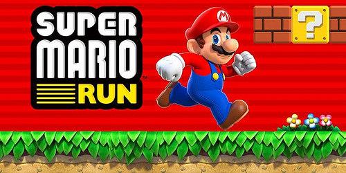 mario_run