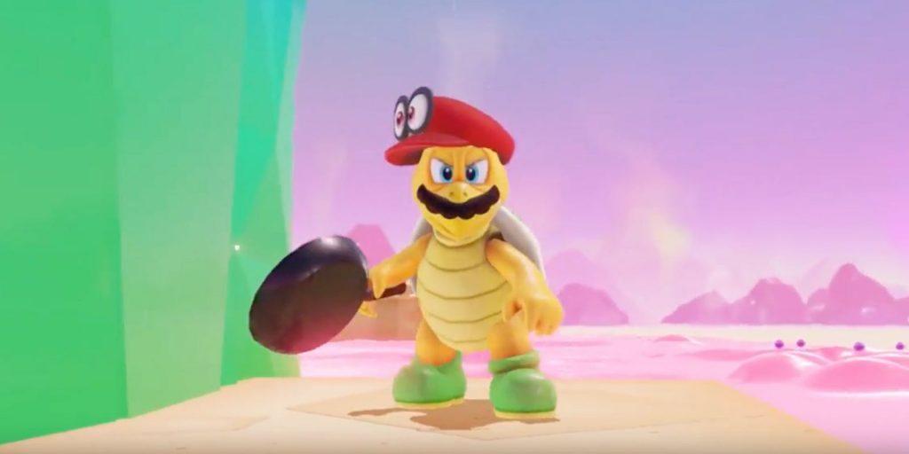 Super-Mario-Odyssey-Koopa