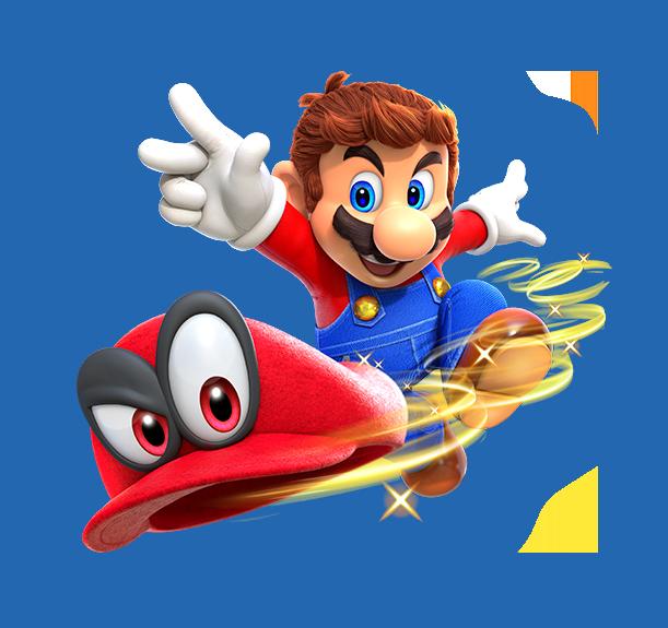 Super_Mario_Odyssey_Artwork2