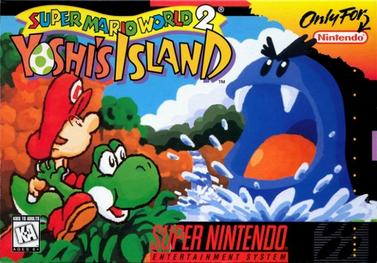 yoshis_island_box_art
