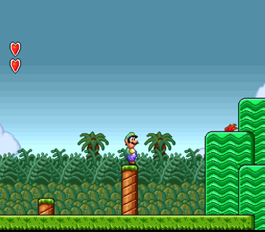 Super Mario All Stars Super Mario Bros 2 Snes Game Maps Download