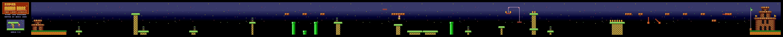 Super Mario All Stars: Super Mario Bros : The Lost Levels