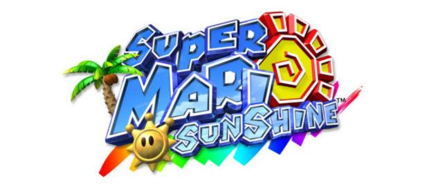 Скачать super mario sunshine