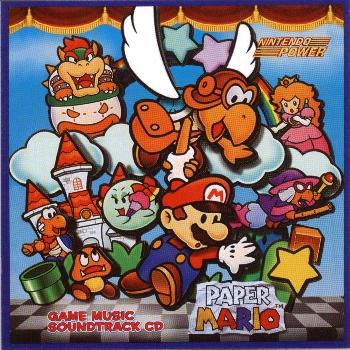 Mario Sound Tracks | Download Super Mario Game soundtracks