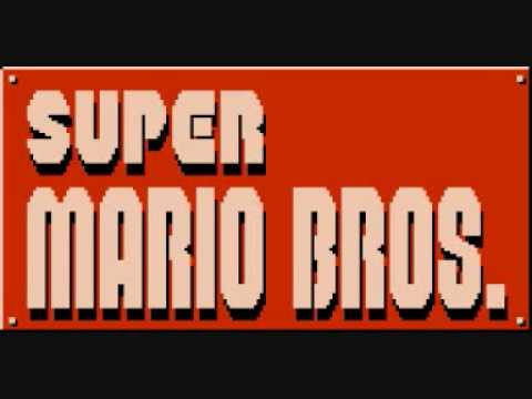 super smash bros music mp3
