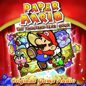 Mario Sound Tracks Download Super