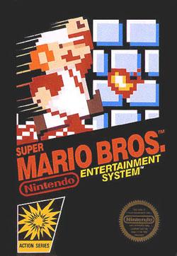 Super Mario Bros Nes Sounds | Download Classic Mario Sounds
