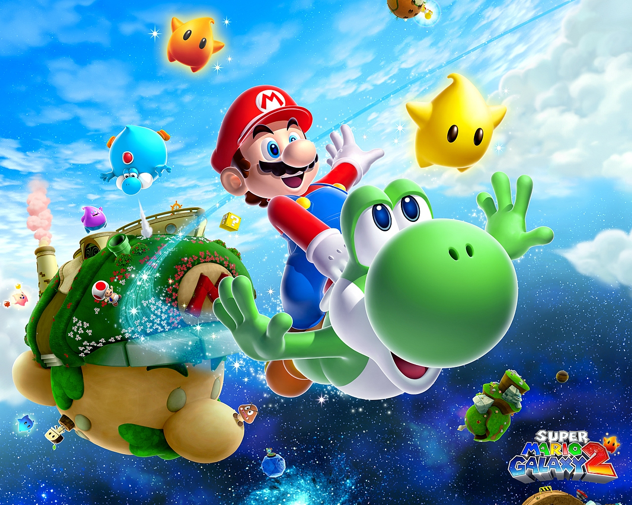 http://www.mariomayhem.com/downloads/wallpapers/35/Super_Mario_Galaxy_2_Wallpaper_1280x1024.jpg
