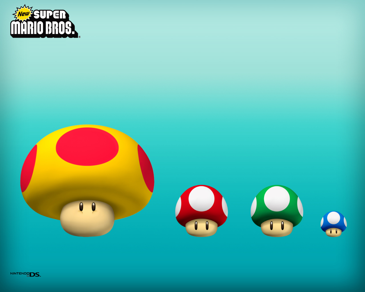 Mario Wallpapers Download Super Mario Wallpapers