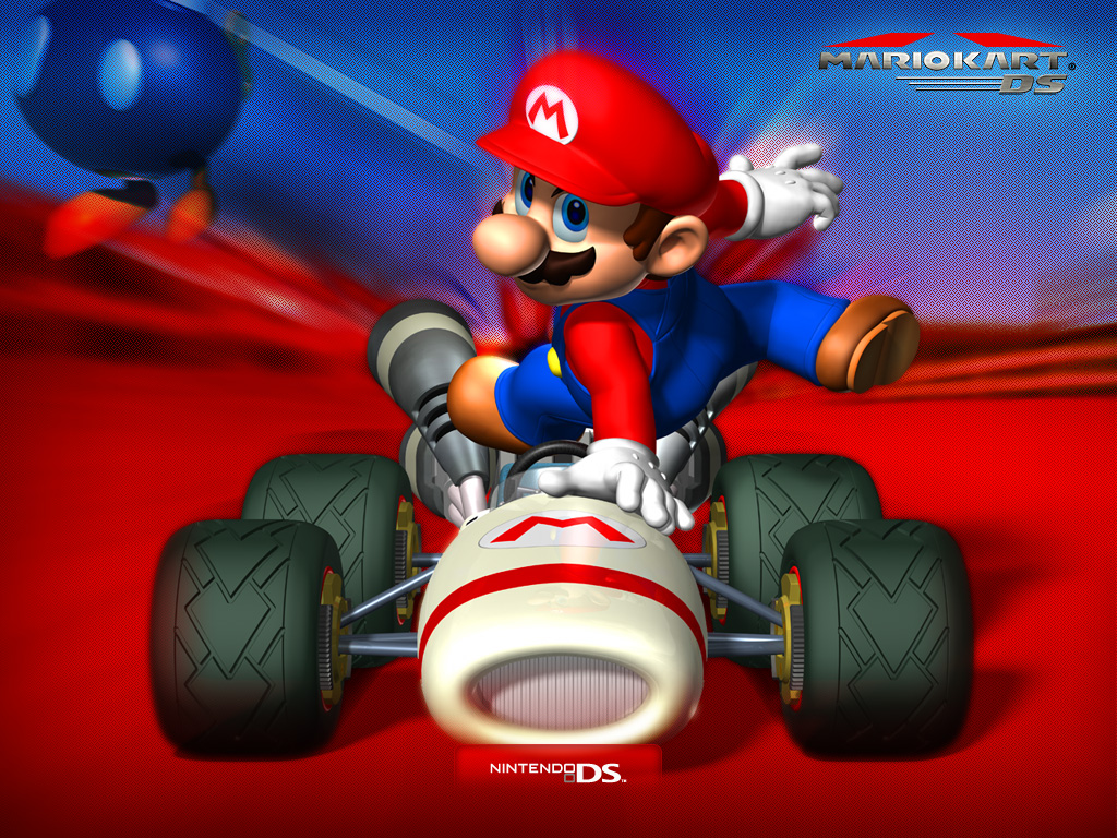 mario wallpapers download super mario wallpapers. Black Bedroom Furniture Sets. Home Design Ideas