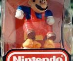 Mario Mayhem