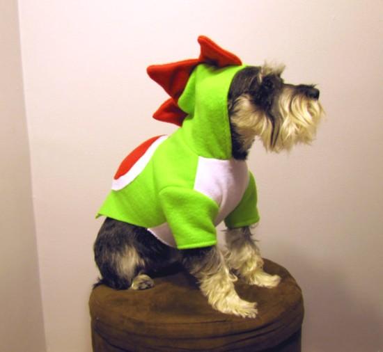 smb yoshi dog costume.jpg